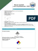 Sulfato de cobre II pentahidratado.pdf