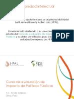 1.3. Metodos de Evaluacion.pdf