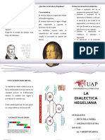 triptico_HEGEL.doc