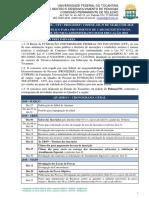 cravastoludoboxboleto_27435.pdf