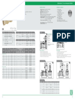 pagina-catalogo-generale-serie-21WA-W-WN.pdf