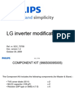 SCC_73709_LG_inverter_modification_II_v1.2