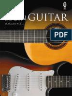 Begin-Guitar-Douglas-Noble.pdf