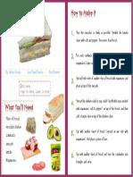 inglés-6.pdf