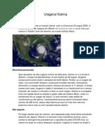 Uraganul Katrina.docx