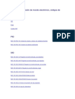 MID 150 Suspensión de mando electrónico D13A.pdf