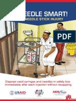 be_needle_smart_-_option_a_edited.pdf