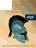 grecia-manual-2.1