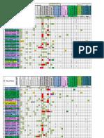 directii-de-studii+optionale-16-19-A+RU+S - Copy (3)