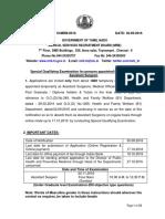 SQE_Assistant_Surgeons_300916.pdf