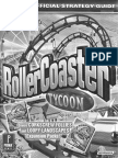 Rollercoaster_Tycoon_Strategy_Guide_Prima_Games.pdf