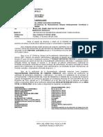 INFORME N° 010 -PARAM- GOBIERNO REGIONAL DE UCAYALI- ZR - copia.docx