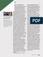 171001_CN_Oltre_ il_mercato_20_I sentieri della non-sazietà_Bruni.pdf