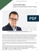 09-05-18 Aristóteles da el tiro de gracia al PRI en Jalisco.pdf