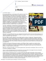 Pagina 12 Contratapa Regresion a La Media