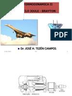 S4-TURBINAS_A_GAS.pdf