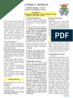 Louvar_o_Senhor____Nº_455_=_corpus_christi_._ANO_B.pdf_114530