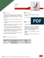 LIBRO Alergia e intolerancia a la proteína.pdf