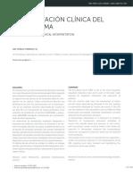 Interpretación Clínica Del Hemograma (1)
