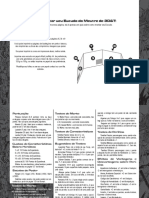 Escudo do Mestre.pdf