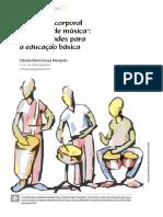 IDENTIDADE E PERCUSSÃO CORPORAL na escola.pdf