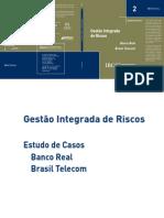 Estudo.de.Caso. GRUPO 2_Banco.Real&BrasilTelecom.pdf