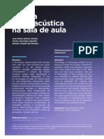 Revista Meb 9_ARTIGO_Musica Eletroacustica