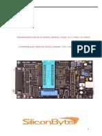 BIOS-PROG 5.0