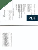 DIDI-HUBERMAN, G. a Especialidade Atacada e Transformda Em a Semelhança Informe