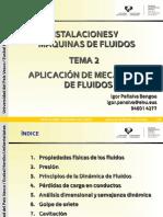 02_IMF_fluidos_1718.pdf