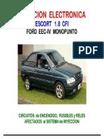 [FORD]_Manual_de_Taller_de_inyeccion_electronica_del_Ford_Escort_y_Orion_motor_18.pdf