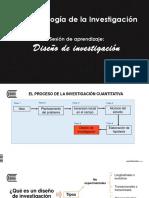 SA7_8 Diseño de Investigación