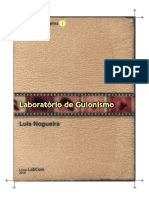 nogueira-manuais-cinema-I-2010.pdf