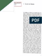 Parker, R. A. C. (1984) - El siglo xx, Europa, 1918-1945 (casp. 1 y 5).pdf