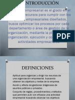 2. Gestión empresarial.pptx