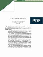 Dialnet-CuestionesYTextos-142431