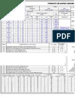 1. PLANTILLA de MAPEOS (Crear Una Copia Para Modificar).Xlsx