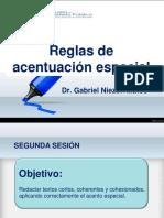 3322_acentuacion_especial.pdf