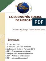 Economia Social de Mercado (1).ppt