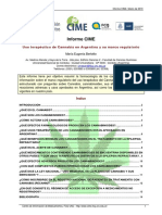 Cannabis Informe CIME v.final