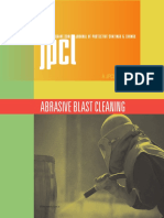 20150512 AbrasiveBlastCleaning1.pdf