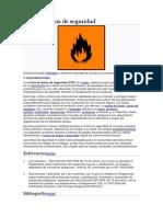 FICHAS DE DATOS DE SEGURIDAD.docx