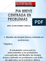 terapia-breve_problemas.ppt