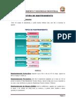 GESTIÓN DE MANTENIMIENTO.docx