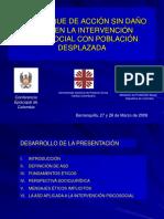 accion sin daño_poblacion_desplazada.pdf