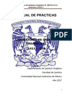 Manual-Orgánica II.pdf