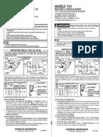 T101-Instructions.pdf