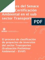 PPT_transportes.pdf