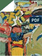 American & European Paintings & Prints | Skinner Auction 2517B