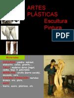 4.-ARTES PLÁSTICAS